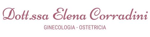Dott.ssa Elena Corradini