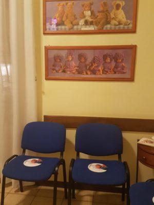 studio corradini ginecologa