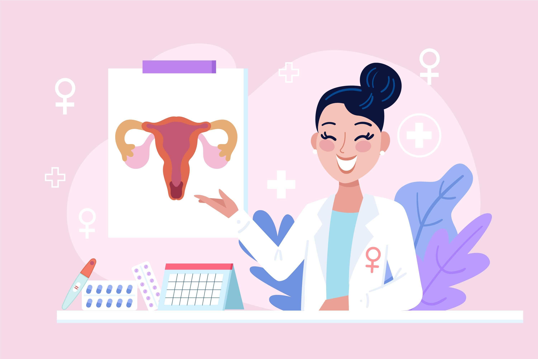 elena corradini - quando fare prima visita ginecologo
